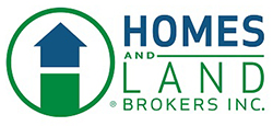 Homes and Land Brokers